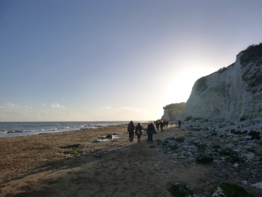 Broadstairs II